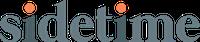 Sd 01 home header logo