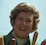 Sd platform food home testimonial author julia child 46x46