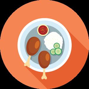 Sd home site.12.image   food bowl